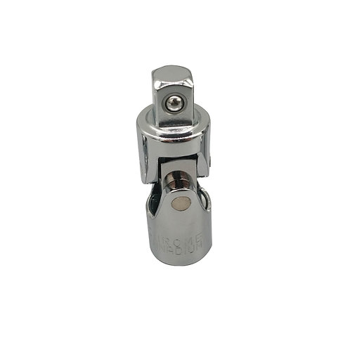 426036   Universal Joint