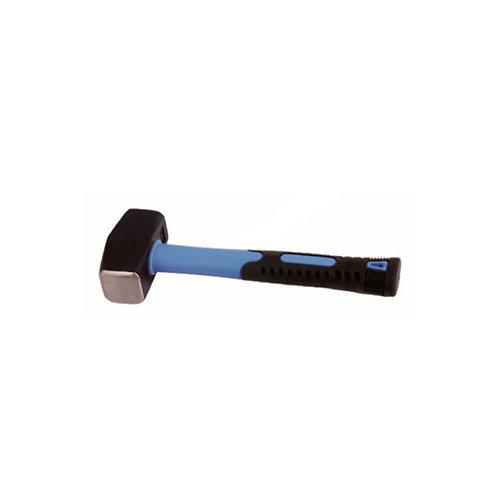 516007 Stoning  Hammer German Type