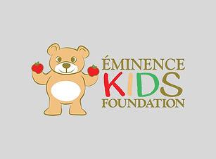eminence-kids.jpg