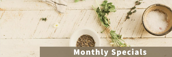 Monthly-Specials.jpg