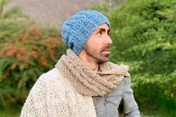 Moda en Verde knitwear