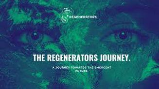 Regenerators Journey.jpg