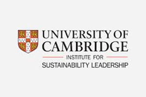 Cambridge sustainability.jpg