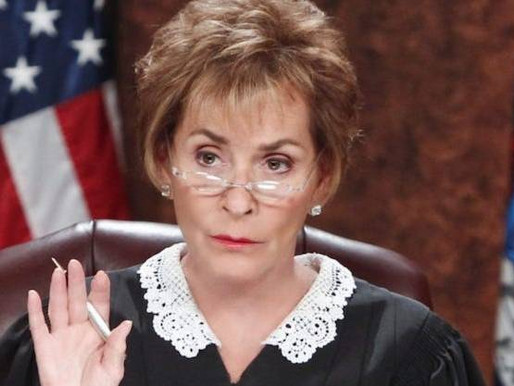 One of the Longest Running Tv show Judge Judy is coming to an end.