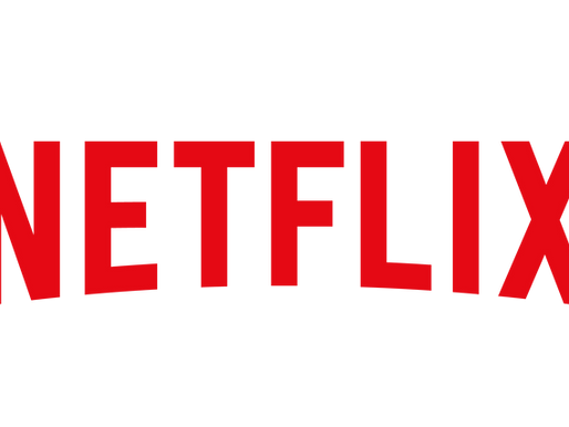 Heres the full list of what's coming to Netflix this March