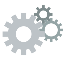 cogs-icon_34462.png
