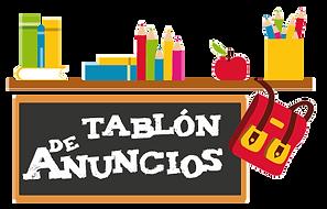 tablon_aniuncios.png