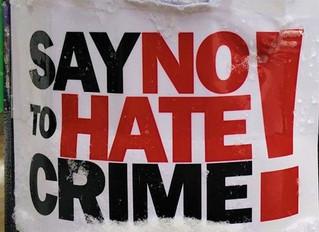 City Kids Get Hate Crime Curriculum After Hanukkah Attacks