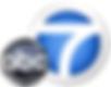 ABC7_LosAngeles2012.png