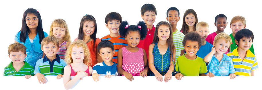 children-07.jpg