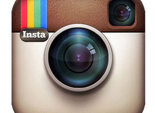 Tips for Parents about Instagram