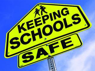 Build a Safe Environment