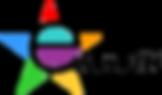 300px-Estrella_TV_-_2009_Logo.png