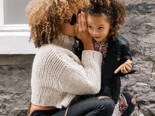If You Want to Raise Honest Kids, Harvard Researchers Suggest These 3 Tips
