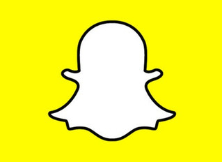 Snapchat is 'here for you' with new mental health feature