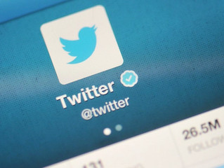 Twitter Makes It Clear Bullies Won't Be Tolerated