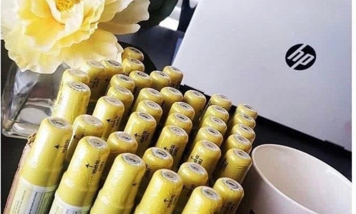 Liquid Lipo  $35-$110