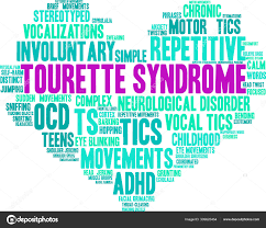 Tic Suppression and the Learning Curve of Tourette's