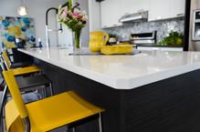 05-Distinct-Show-Home-Aug-2016-quartz-modern-home-high-end-luxury-countertops-faucets-fixtures-design-regina-showhome-flooring-tile-granite-designer.jpg