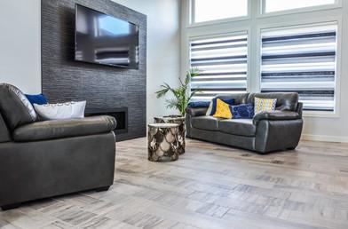 10-Distinct-Show-Home-Aug-2016-quartz-modern-home-high-end-luxury-countertops-faucets-fixtures-design-regina-showhome-flooring-tile-granite-designer.jpg
