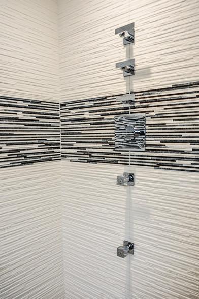 12-Distinct-Show-Home-Aug-2016-quartz-modern-home-high-end-luxury-countertops-faucets-fixtures-design-regina-showhome-flooring-tile-granite-designer.jpg