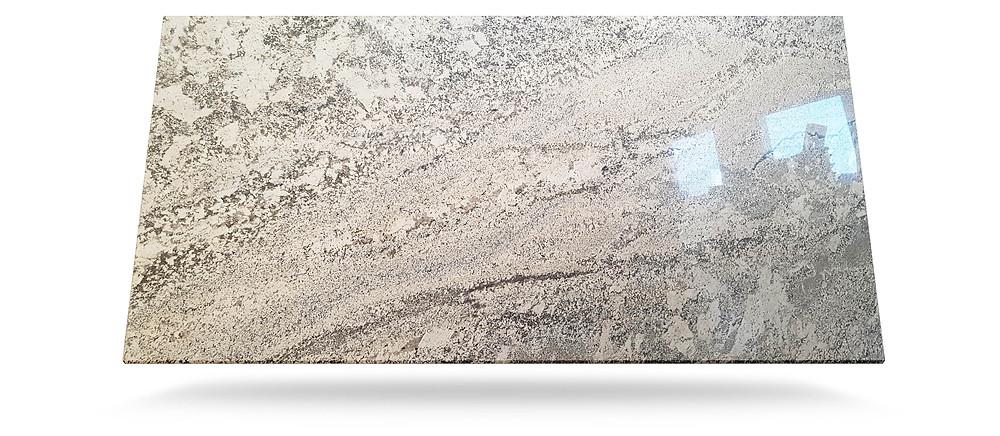 Biscotti Granite | Luxury Granite | Regina Countertops
