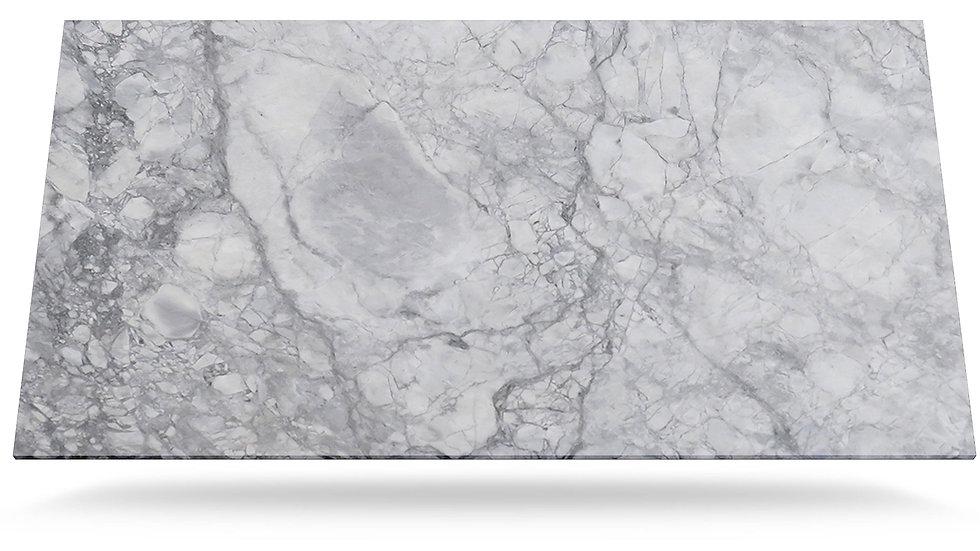 Super White Quartzite