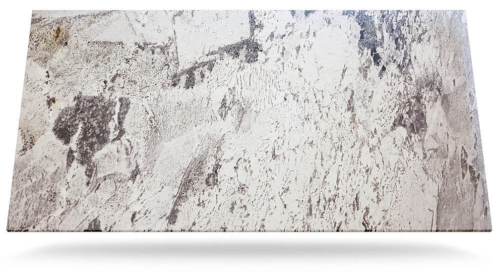 Patagonia White