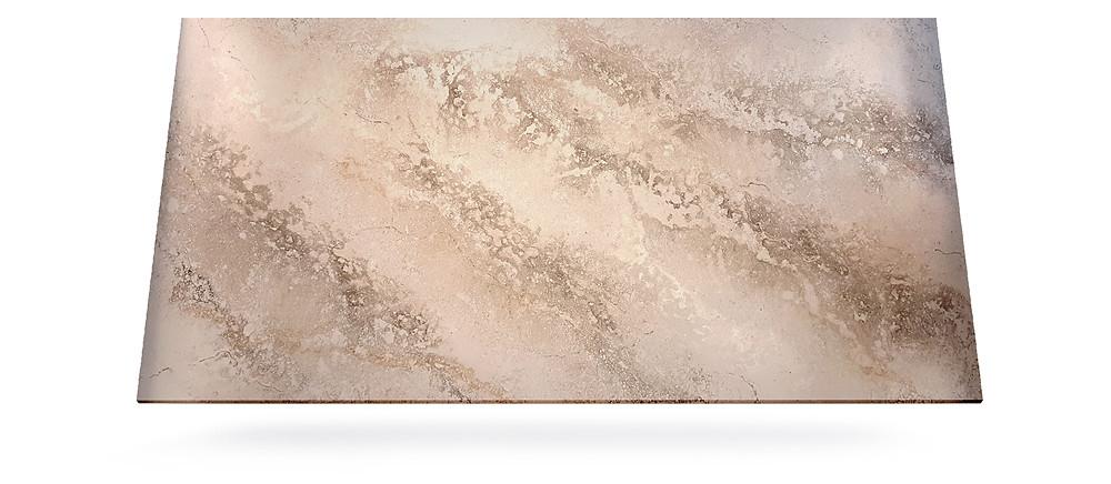 Caesarstone Quartz, Excava | Luxury Granite | Regina Countertops