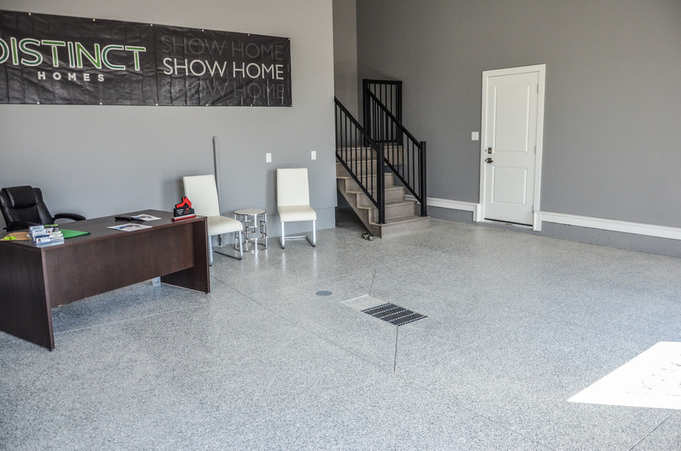 03-Distinct-Show-Home-Aug-2016-quartz-modern-home-high-end-luxury-countertops-faucets-fixtures-design-regina-showhome-flooring-tile-granite-designer.jpg