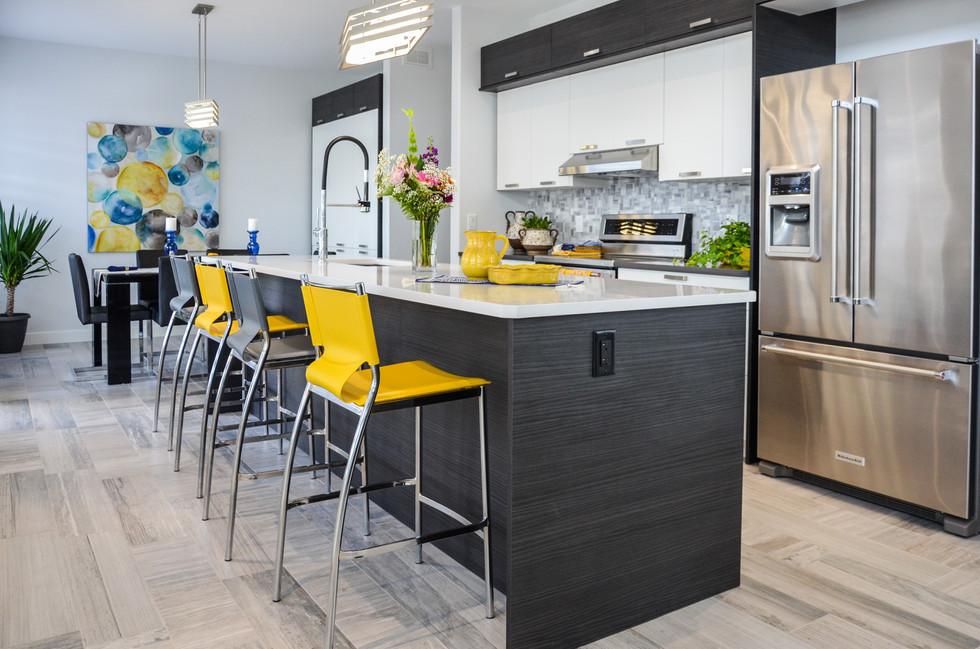 04-Distinct-Show-Home-Aug-2016-quartz-modern-home-high-end-luxury-countertops-faucets-fixtures-design-regina-showhome-flooring-tile-granite-designer.jpg