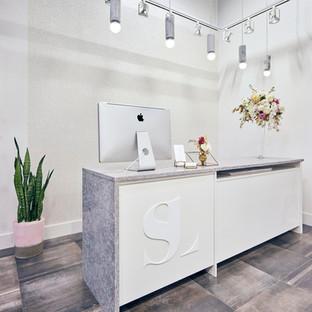 Sara Lindsey Makeup Store