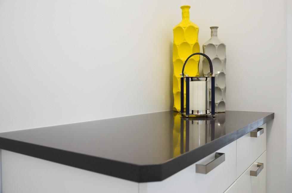02-Distinct-Show-Home-Aug-2016-quartz-modern-home-high-end-luxury-countertops-faucets-fixtures-design-regina-showhome-flooring-tile-granite-designer.jpg