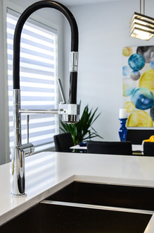 06-Distinct-Show-Home-Aug-2016-quartz-modern-home-high-end-luxury-countertops-faucets-fixtures-design-regina-showhome-flooring-tile-granite-designer.jpg