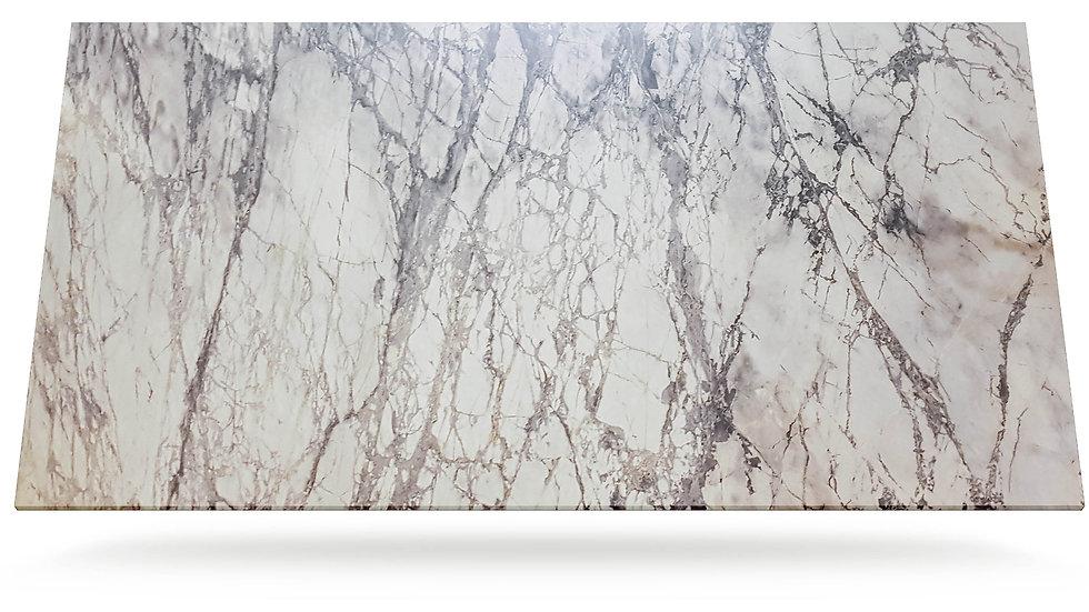 Sydney Grey Marble