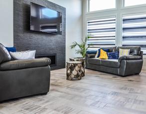 10-Distinct-Show-Home-Aug-2016-quartz-modern-home-high-end-luxury-countertops-faucets-fixtures-design-regina-showhome-flooring-tile-granite-designer 2.jpg