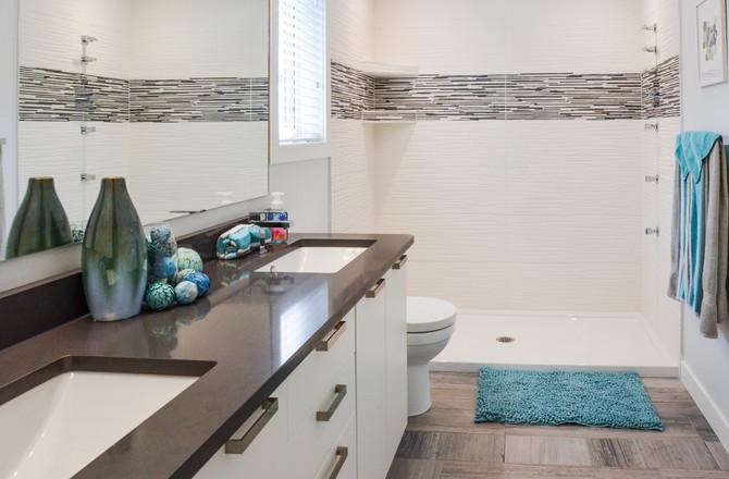 11-Distinct-Show-Home-Aug-2016-quartz-modern-home-high-end-luxury-countertops-faucets-fixtures-design-regina-showhome-flooring-tile-granite-designer.jpg
