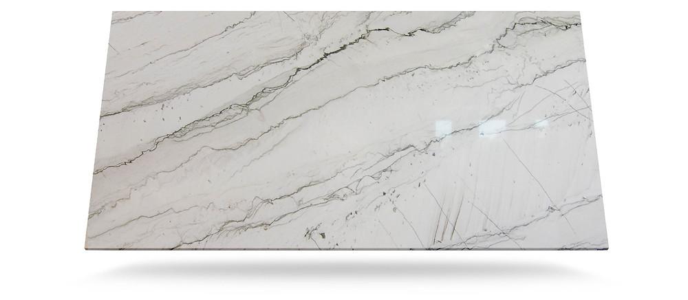 Opus Quartzite | Luxury Granite | Regina Countertops
