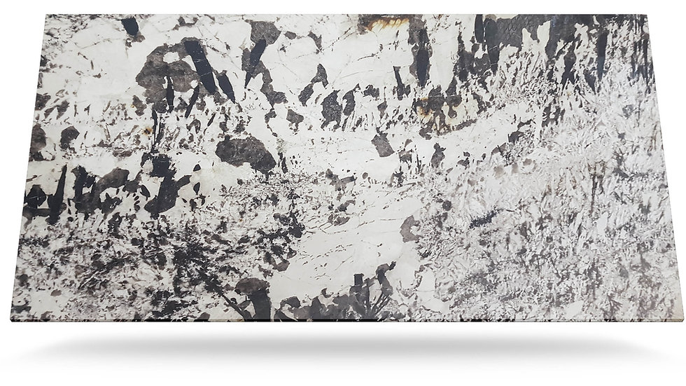 Royal White Quartzite