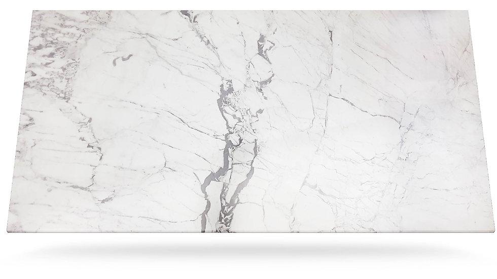 Statuarietto Marble