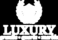 Luxury Grante logo
