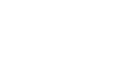 Luxury Grante logo