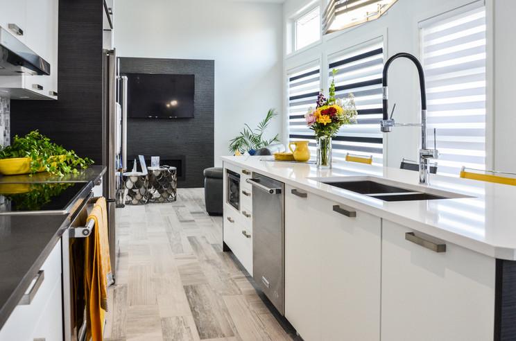 08-Distinct-Show-Home-Aug-2016-quartz-modern-home-high-end-luxury-countertops-faucets-fixtures-design-regina-showhome-flooring-tile-granite-designer.jpg