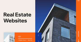 15 Best Real Estate Agent Websites, Plus Tips to Create Your Own
