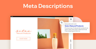 What Is a Meta Description Plus Examples for Creating Your Own