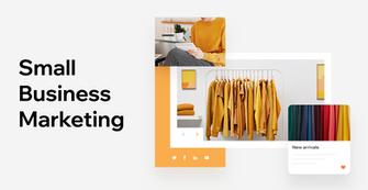 Small Business Marketing: 25 Low-Budget Marketing Strategies