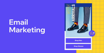 What Is Email Marketing? A Beginner's Guide