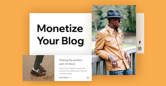 How to Monetize a Blog: 15 Profitable Strategies