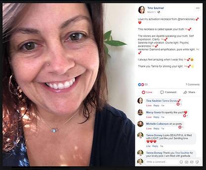 Tina post 1.jpg