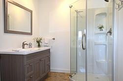 RV 2 Bathroom